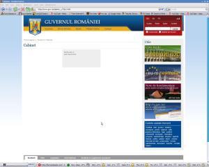 site-gov1