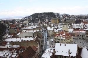 biserica-neagra-panorama-turn-mar-16