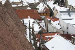 biserica-neagra-panorama-turn-mar-19