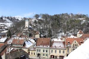 biserica-neagra-panorama-turn-mar-5