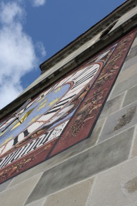 biserica-neagra-panorama-turn-mar-7