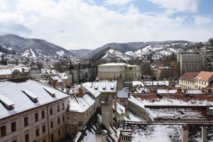 biserica-neagra-panorama-turn-mar-8