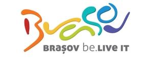 i3vasov