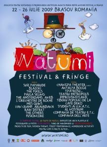 watumi_POSTER_nou