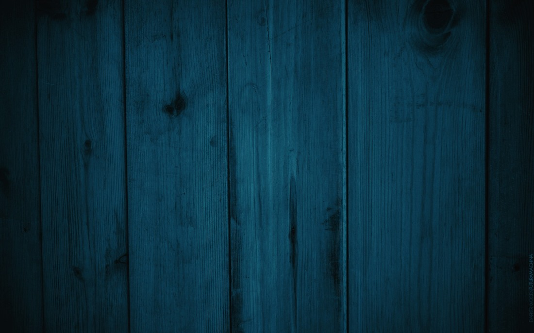 Blue Wood (foto: pichost.me)