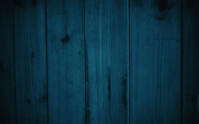 Blue Wood (foto: pichost.me)