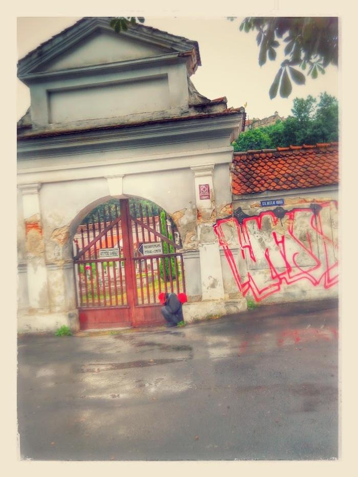 Foto de F.O.